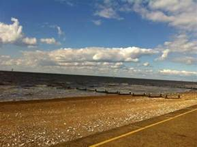 hunstanton what you need to with