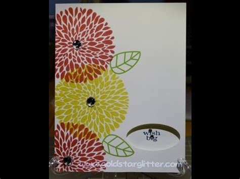 Easy And Beautiful Handmade Cards - how to make easy and beautiful handmade cards