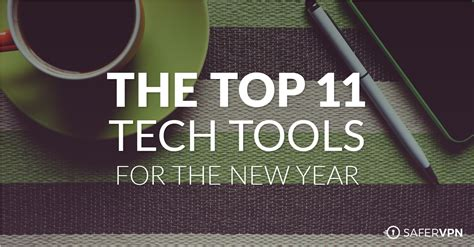 top video tools for your blog bloggingpro top 11 tech tools to make your new year resolution a