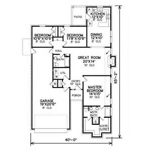 1500 sq ft house floor plans house plans 1300 sq ft 1500 sq ft joy studio design
