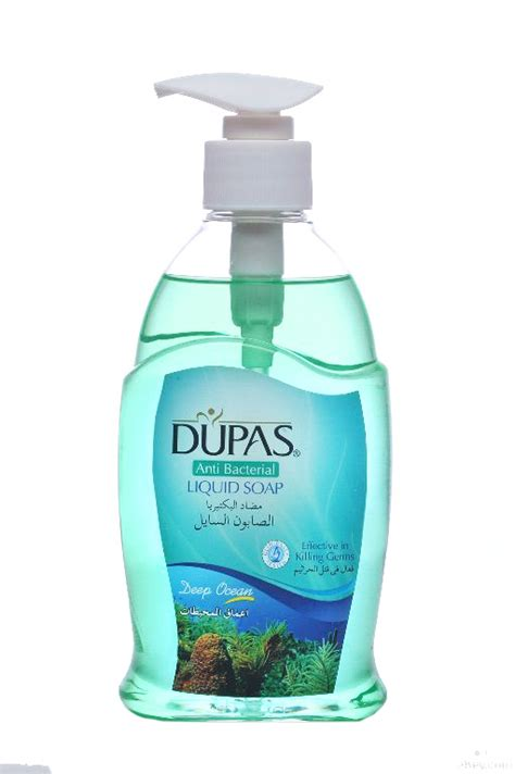 washing hair with dish soap to remove color dupas anti bacterial liquid soap soap