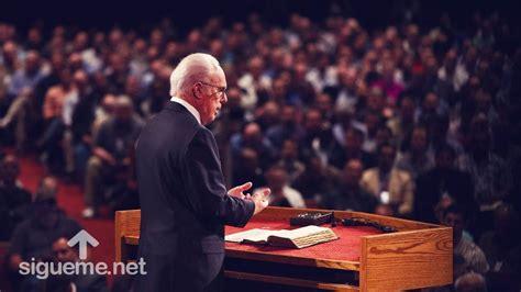 predicas sobre la vida eterna predicas y sermones sigueme predicaciones y mensajes cristianos