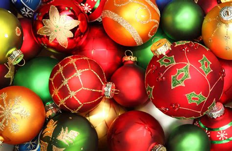 where to buy dhristmas decorations in shanghai where to get trees and decorations in shanghai that s shanghai