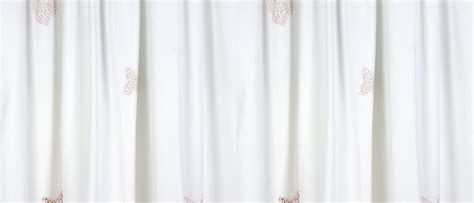 white butterfly curtains bella butterfly white ready made curtains at laura ashley