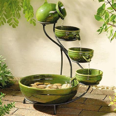 word   week feng shui fuentes  jardin