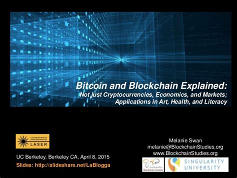 blockchain uncovering blockchain technology cryptocurrencies bitcoin and the future of money blockchain and cryptocurrency exposed blockchain and cryptocurrency as the future of money volume 1 books bitcoin and blockchain technology explained not just