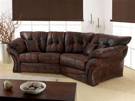 arranging living room furniture arranging your living room furniture gloucester furniture
