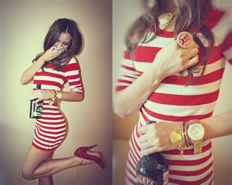 jana ring from micheal ebuzz new us top news photos perventina ols h m dress michael kors watch asos ring