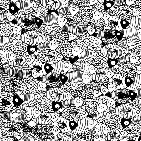 zentangle pattern a day a pattern a day doodles zentangles patterns