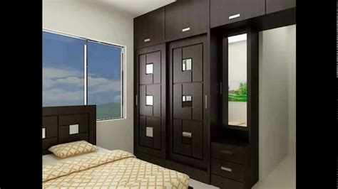 almirah design  home   bedroom wardrobe designs