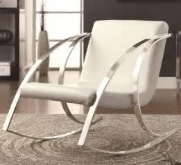 Rocking chairs home design ideas amazing modern rocking chair
