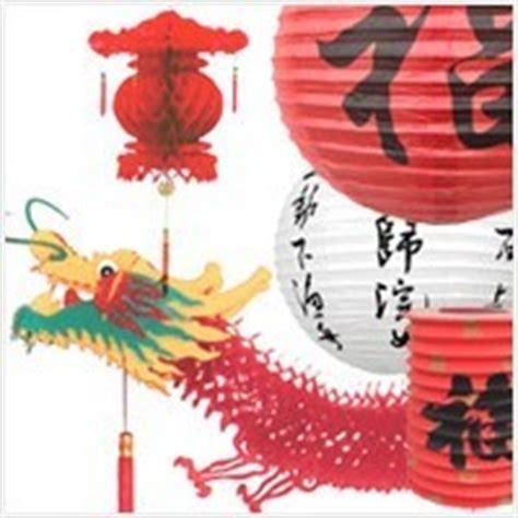Lampion asiatique, vente de lampions asiatiques, chinois et japonais