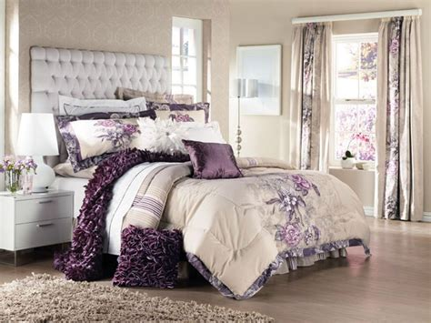 Homechoice Comforters by Pin By Leonora Binedell On Bedrooms