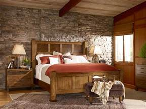 Decoration Ideas For Bedrooms Rustic Bedroom Decoration Themes Interior Decoration Ideas