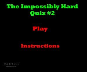 quiz questions very hard trivia crack online game free