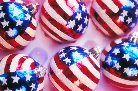 merry christmas  happy holidays debate splits republicans  democrats aol news