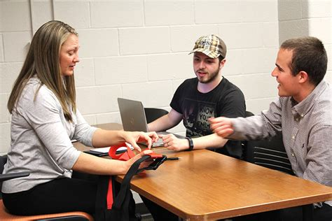 Professional Mba Bgsu by Alumna Launches Business Venture With Collaboration And