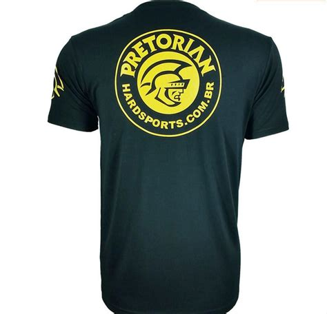 Tshirt Pretorian Ufc Dealldo Merch 邃墨ew santos pretorian sleeve 窶ソ 郞 t shirt t shirt mma fight the fitness t t muay thai