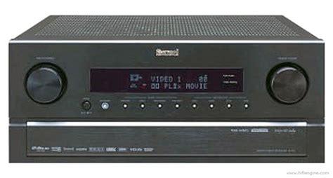 Sherwood Rvd6095rds Surround Sound Receiver Lifier sherwood r 972 manual audio receiver hifi engine