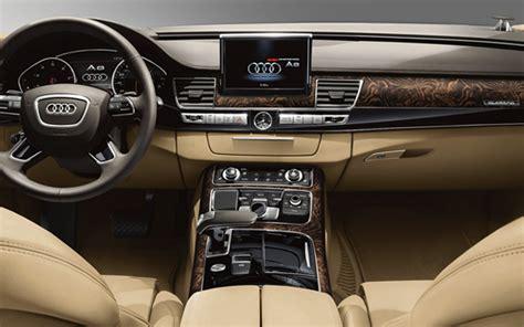 Audi 8 L by 2017 Audi A8 L In Morton Grove Il