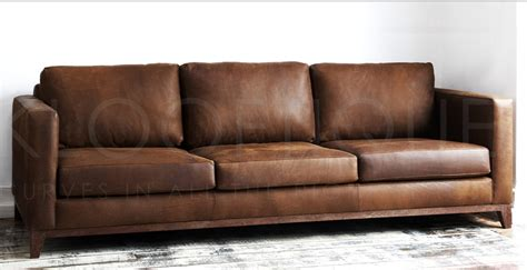 Leather Sofa Factory Outlet Leather Sofa Factory Outlet Furniture Factory Outlet In Melbourne Region Vic Sofas Thesofa