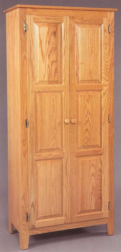 S Cupboard Pantry Cupboard Photos Home Design And Decor Reviews