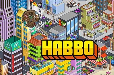 bss hotel crea il tuo avatar arreda le tue stanze habbo crea il tuo avatar arreda le tue stanze chatta e