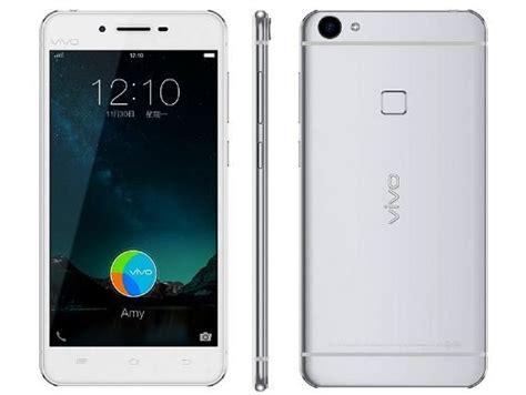 Heandphone Vivo Y15 kelebihan dan kekurangan vivo y15 lengkap alektro