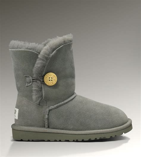 cheap ugg boots for shopping 2016 ugg shoes and ugg boots