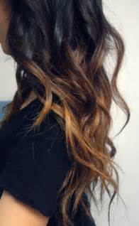 what color is ombre to light ombre hair hair colors ideas