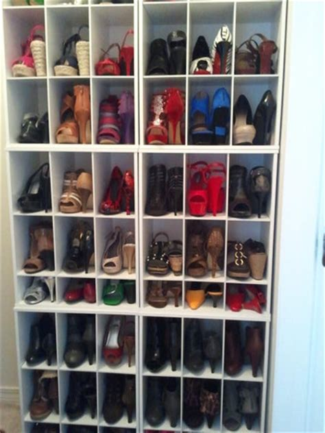 shoe storage cubicles shoe cubicle storage 28 images 20 pair medium shoe