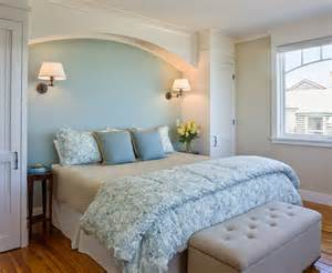 palladian blue bedroom benjamin moore palladian blue nursery car interior design