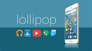 how to get android lollipop how to get android lollipop theme on iphone 6 6 plus 9to5mac