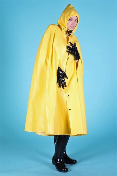 Deeja Maxi Dress 18 best s fashion images on regen