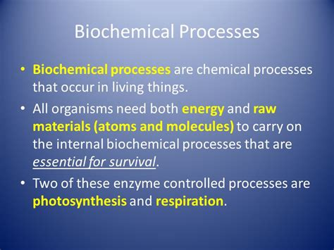 2 carbohydrates in living organisms basic biochemical processes of living organisms ppt