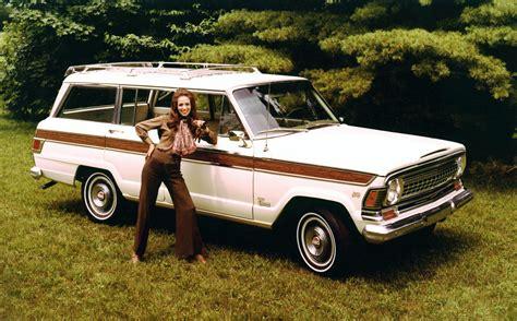 1970 jeep wagoneer interior 1970 jeep wagoneer wonderful wagoneer
