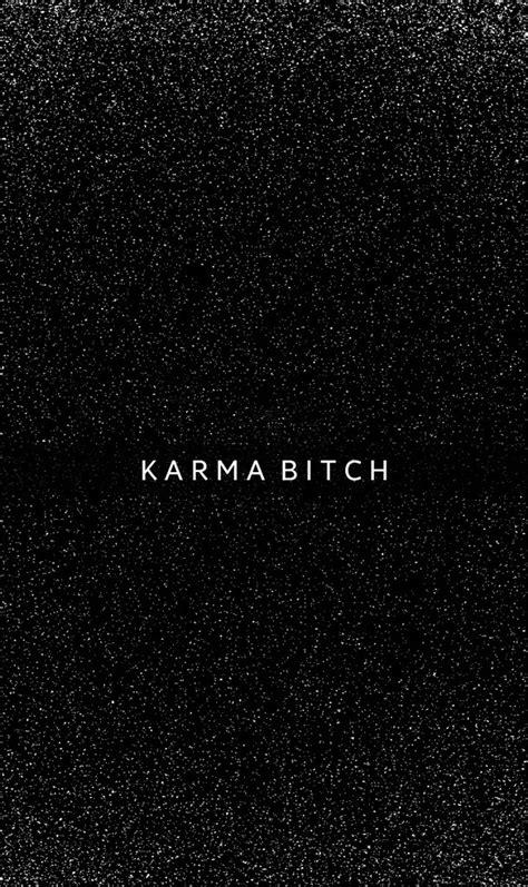 imagenes de karma rosenberg grunge karma repeat stars favim com 3702061 jpg 610 215 1026