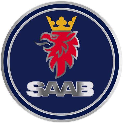 Awesome Sports Car Brands Logos #5: Saab.jpg