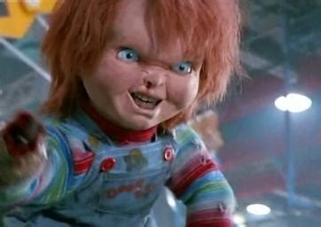 chucky film the first part child s play 2 and the abc s of death part 1 october