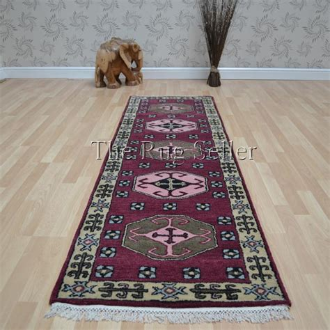 Duck Egg Blue And Brown Rug by Damask Hallway Runners In Brown And Duck Egg Blue Free