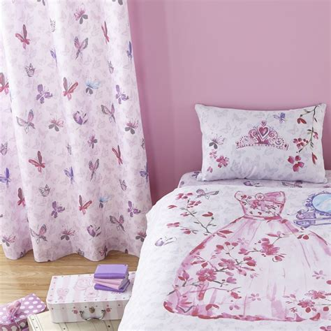 glamour curtains glamour princess ring top curtains tonys textiles