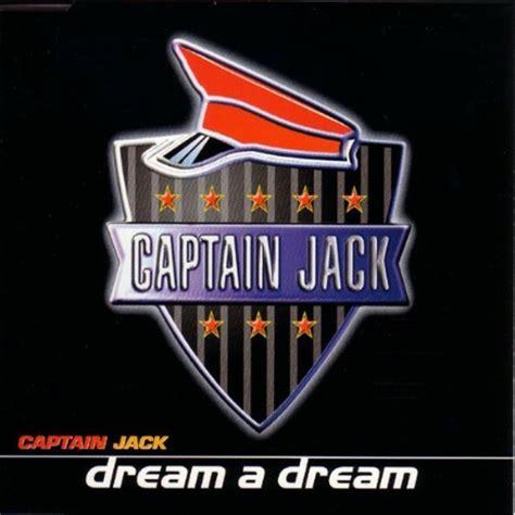 download mp3 full album captain jack dream a dream by captain jack on mp3 wav flac aiff
