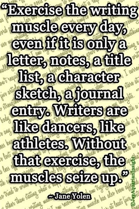 Character Day Letter exercise the writing every day even if it is only
