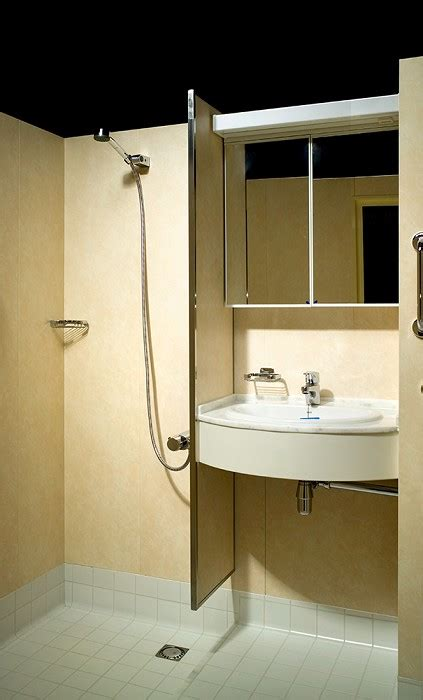 bagni prefabricati sanitrade bagni prefabbricati moduli bagno prefabbricati
