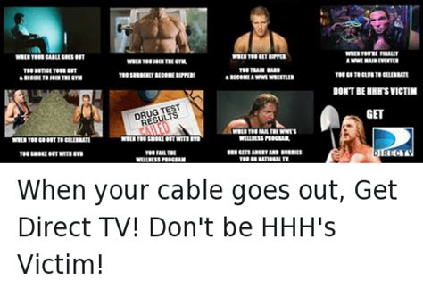 Direct Tv Meme - 42 funny direct tv memes of 2016 on sizzle