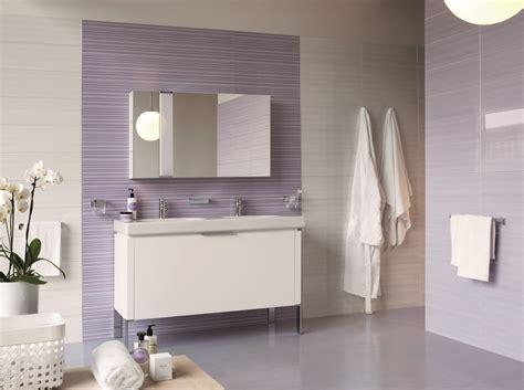 copertura piastrelle bagno rivestimenti bagno moderno consigli ed idee