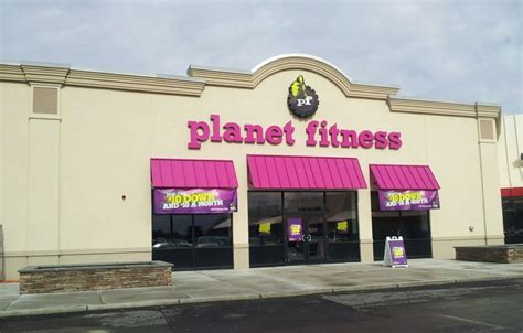 gyms with tanning beds near me planet fitness billerica personal trainers 480 boston rd billerica ma united