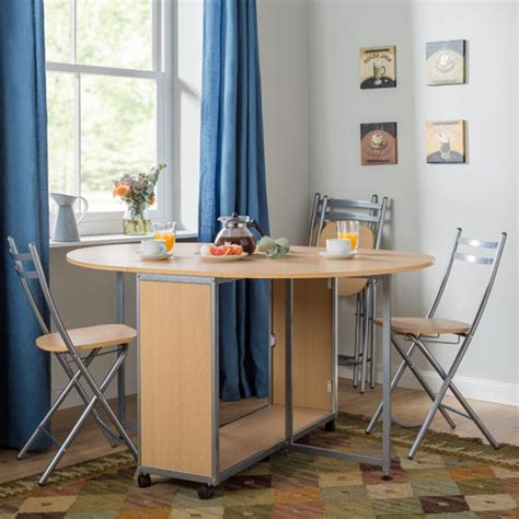 extendable dining sets annis extendable dining set