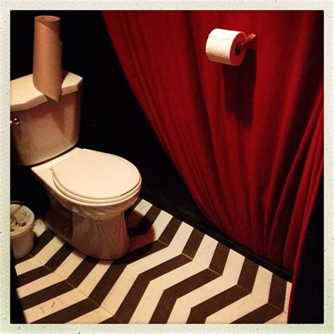 anal dildo bathroom review the black lodge avant hard