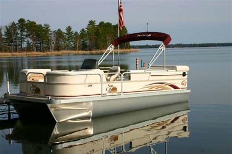 lake pleasant boat rentals pleasant lake boat rental twin springs resort